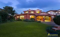 24 Stratton Crescent, Milperra NSW