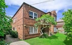 3/35 Byron Street, Coogee NSW