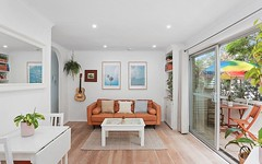 4/80-82 Pacific Parade, Dee Why NSW