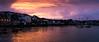 St Ives Sunset