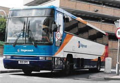 Photo of 52415 r115ops