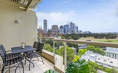 1206/63 Crown Street, Woolloomooloo NSW