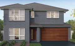 Lot 4510 Elara, Marsden Park NSW