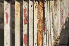 Photo of Rails