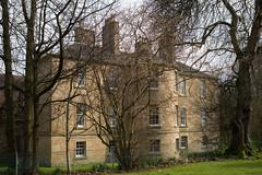 Photo of Cramond House