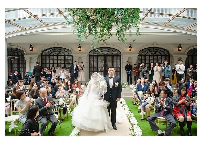婚禮錄影,婚禮攝影,戶外證婚,翡麗詩莊園,婚禮紀錄