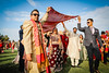 Hindu wedding in Greece, Athens Riviera, Simi