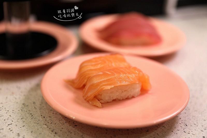 爭鮮壽司31