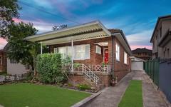 12 Eve Street, Strathfield NSW