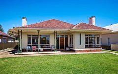 19 Bickford Terrace, Somerton Park SA