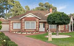 29 Cooper Angus Grove, Wattle Park SA