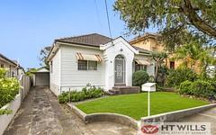 86 Moore Street, Hurstville NSW