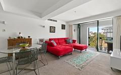 503a/133 Goulburn Street, Surry Hills NSW