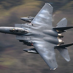 '500 feet, 500 knots'