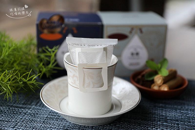 SATUR薩圖爾精品咖啡23
