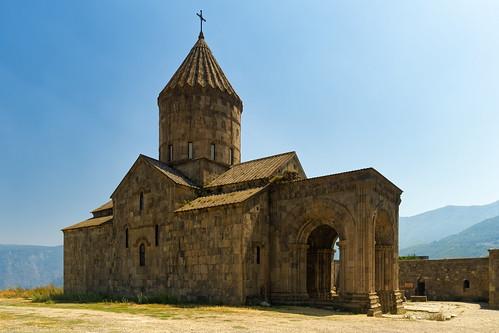 Armenia 56 ©  Alexxx Malev