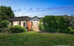 18 Parkview Close, Hoppers Crossing Vic