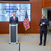 """Governor, First Lady announce launch of Massachusetts COVID-19 Relief Fund • <a style=""""font-size:0.8em;"""" href=""""http://www.flickr.com/photos/28232089@N04/49743458933/"""" target=""""_blank"""">View on Flickr</a>"""
