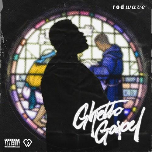 Ghetto Gospel image