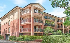 26/298-312 Pennant Hills Road, Pennant Hills NSW