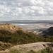 Côte d'Opale : Baie de Wissant