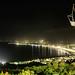 05 Noche en Piriápolis