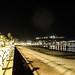 04 Noche en Piriápolis