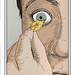 The Yellow Plague - La Plaga Amarilla