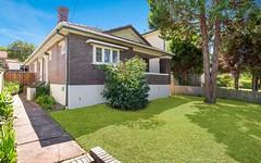 17 Rose Street, Chatswood NSW