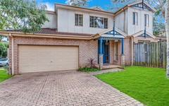 5 Tennyson Close, Cherrybrook NSW