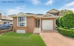 83A Freeman Avenue, Canley Vale NSW