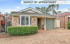 162B Donohue St, Kings Park NSW