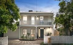 59 Fontein Street, West Footscray VIC