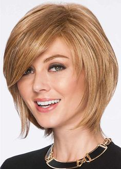 buy lace front wigs in pune