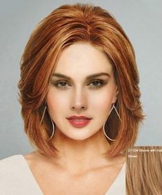 Get human hair wigs Mumbai
