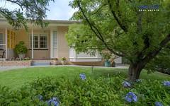 1/4 Seaforth Avenue, Hazelwood Park SA