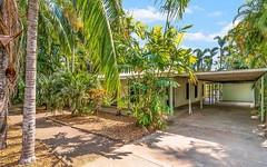 124 Tiwi Gardens, Tiwi NT