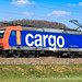 SBB Cargo International, 482 031-2