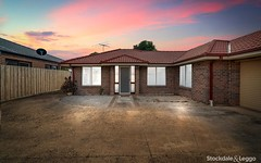 2/11 Tallong Court, Hoppers Crossing VIC