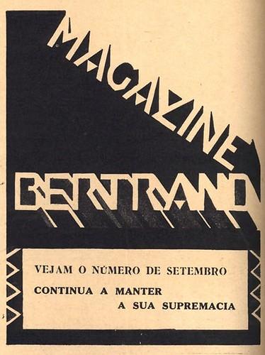 Publicidade antiga   vintage advertising   1920s