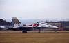 2206919/19 Blue. Russian Knights Sukhoi Su-27UB Flanker C