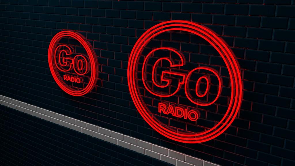 Go Radio images