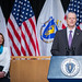 "Baker-Polito Administration announces increased resources for health care providers, expanded support for long-term care facilities, COVID-19 testing initiatives • <a style=""font-size:0.8em;"" href=""http://www.flickr.com/photos/28232089@N04/49746680238/"" target=""_blank"">View on Flickr</a>"