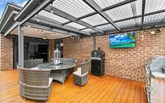 21 Erindale Street, Cranbourne West Vic
