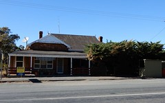 Lot 51 Jessie Street, Hallett SA