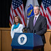 """Baker-Polito Administration announces increased resources for health care providers, expanded support for long-term care facilities, COVID-19 testing initiatives • <a style=""""font-size:0.8em;"""" href=""""http://www.flickr.com/photos/28232089@N04/49747549097/"""" target=""""_blank"""">View on Flickr</a>"""