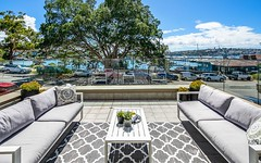 2/585 New South Head Road, Rose Bay NSW