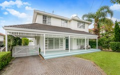 8 Warrina Road, Caringbah South NSW