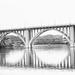Henley Street Bridge