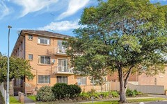 9/84 McBurney Road, Cabramatta NSW